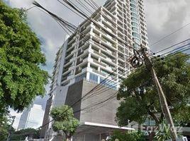 1 Bedroom Condo for rent in Sam Sen Nai, Bangkok Le Monaco Residence Ari
