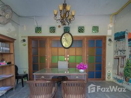 3 Bedrooms Villa for sale in Choeng Thale, Phuket Townhouse very close to Surin Beach for Sale