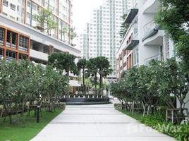 Studio Condo for sale in Bang Pakok, Bangkok Ivy River