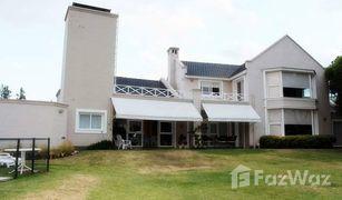 3 Habitaciones Propiedad en venta en , Cordobá