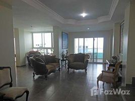 3 Bedrooms Apartment for sale in La Libertad, Santa Elena Spondylus: Penthouse? Yes Please