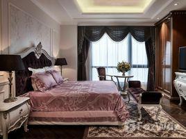 3 Bedrooms Condo for sale in Quan Hoa, Hanoi D'. Palais Louis