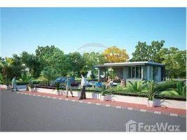 Gujarat n.a. ( 913) Jaldeep Green Space, Nr Meda Aadraj, Thol-Kadi roa, Kadi, Gujarat N/A 土地 售