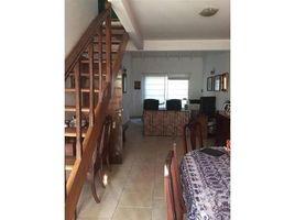 3 Habitaciones Casa en venta en , Buenos Aires Manuel Belzu al 3600, Munro - Gran Bs. As. Norte, Buenos Aires