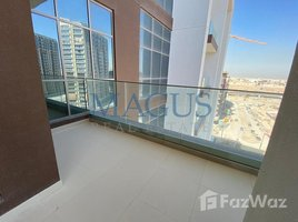 2 Bedrooms Apartment for sale in Park Heights, Dubai Acacia