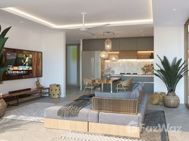 4 Bedrooms Property for sale in Bo Phut, Surat Thani Choeng Mon Fine Living