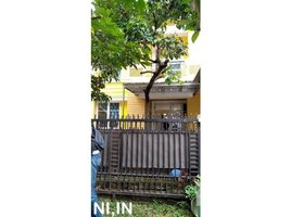 雅加达 Ciracas Jl. Transyogi KM. 6, Cibubur, Bogor, Jawa Barat, Bogor, Jawa Barat 3 卧室 屋 售