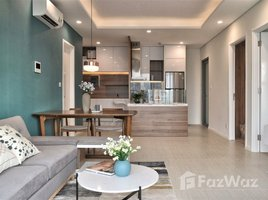 2 Bedrooms Apartment for sale in Binh Trung Tay, Ho Chi Minh City Diamond Island