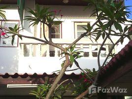 2 Bedrooms House for rent in Nong Prue, Pattaya Suksabai Villa