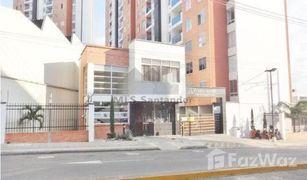 3 Habitaciones Apartamento en venta en , Santander CALLE 58 DIAGONAL 15-36 TR. 1 APTO. 1501