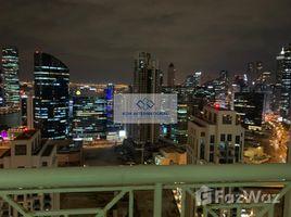1 Bedroom Property for sale in BLVD Crescent, Dubai 29 Burj Boulevard Tower 1