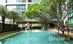 Photos 1 of the Communal Pool at The Room Sukhumvit 21