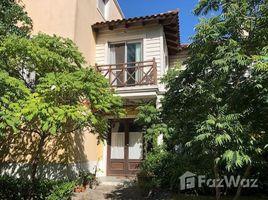 4 Habitaciones Casa en venta en , Buenos Aires AV LINIERS al 2200, Tigre - Gran Bs. As. Norte, Buenos Aires