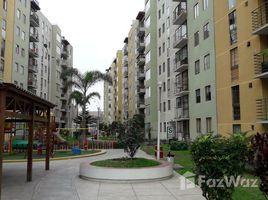 Callao Ventanilla Villa Bonita 1 Condominium 3 卧室 住宅 售