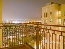 2 Bedrooms Apartment for rent at in Zahra Breeze Apartments, Dubai - U808268