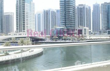 Park Island Villas in , Dubai