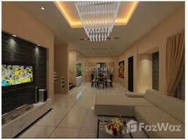 Xaisomboun 4 Bedroom Townhouse for sale in L'Avenir Estate, Sisattanak, Vientiane 4 卧室 联排别墅 售