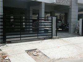 Gujarat Vadodara Ashirwad residency Opp Riddhi Siddhi Apartment 3 卧室 住宅 租
