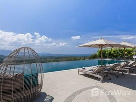 4 Bedrooms Property for sale in Choeng Thale, Phuket La Colline