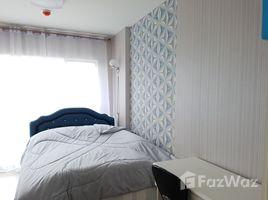 1 Bedroom Condo for sale in Bang Kraso, Nonthaburi Aspire Rattanathibet