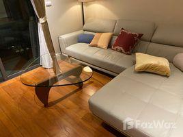ขายคอนโด 1 ห้องนอน ใน คลองตัน, กรุงเทพมหานคร ไบร์ท สุขุมวิท 24