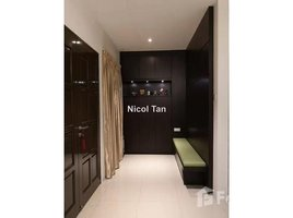 5 Bedrooms House for sale in Mukim 13, Penang Juru, Penang