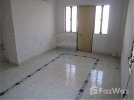 Gujarat Ahmadabad Anandnagar opp.chandan party plot 3 卧室 住宅 租