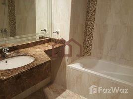 2 Bedrooms Apartment for rent in , Dubai Siraj Tower