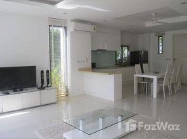 3 Bedrooms Villa for sale in Bo Phut, Koh Samui Sanctuary Estate