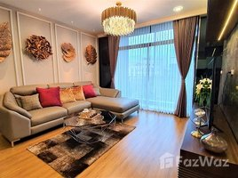 2 Bedrooms Property for sale in Suthep, Chiang Mai Stylish Condo