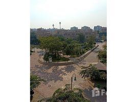 Al Jizah فيلا لؤطة للبيع بتسهيلات داخل كمبوند راقى جداً 4 卧室 别墅 售