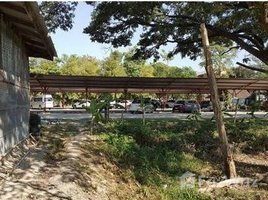 N/A Property for sale in Fa Ham, Chiang Mai Land for sale In Mubaan Usa Faham