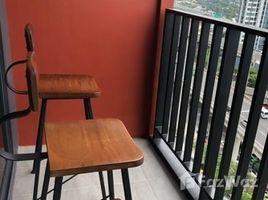 2 Bedrooms Condo for rent in Hua Mak, Bangkok The BASE Garden Rama 9