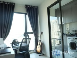 1 Bedroom Condo for sale in Makkasan, Bangkok Rhythm Asoke