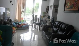 3 Habitaciones Propiedad en venta en , Santander CLL 8N N. 3-190 T.2 APTO 702