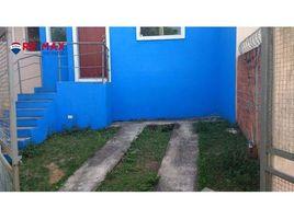 2 Quartos Casa para alugar em Sorocaba, São Paulo Sorocaba, São Paulo, Address available on request