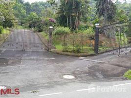 N/A Terreno (Parcela) en venta en , Antioquia CALLE 19A #27 224 K5 V�A LAS PALMAS, Medell�n Poblado, Antioqu�a