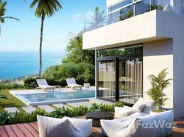 2 Bedrooms Property for rent in Kamala, Phuket Namara - The Residences