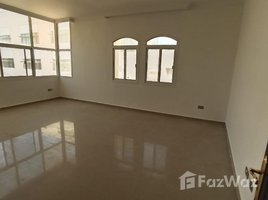 6 Bedrooms Property for rent in The Jewels, Dubai Al Bateen
