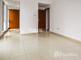 2 Bedrooms Apartment for rent in Standpoint Towers, Dubai Standpoint Tower 1