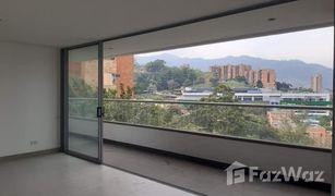 3 Habitaciones Apartamento en venta en , Antioquia AVENUE 27A A # 36 SOUTH 170