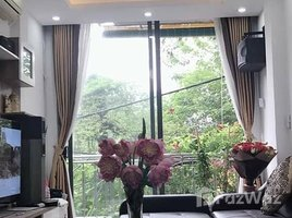5 Bedrooms Villa for sale in Dinh Cong, Hanoi Rare 5BR House in Hoang Mai