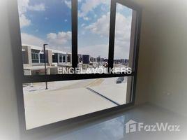 迪拜 Azizi Residence Freesia 2 卧室 住宅 售