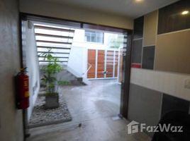 1 Habitación Casa en alquiler en Barranco, Lima Alfonso Ugarte, LIMA, LIMA