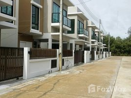 3 Bedrooms Property for sale in Talat Yai, Phuket The Bay SkyCliff