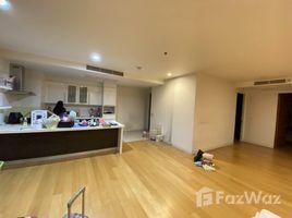 4 Bedrooms Condo for rent in Wat Phraya Krai, Bangkok Chatrium Residence Riverside