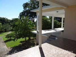 3 chambres Maison a vendre à , Bay Islands Guanaja,Bay Islands Department, Bay Islands Department, Address available on request