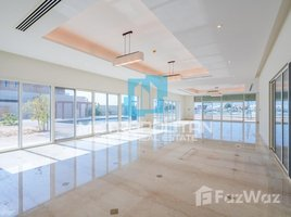 7 Bedrooms Property for sale in , Abu Dhabi Marina Sunset Bay