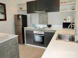 2 Bedrooms Condo for sale in Kamala, Phuket Zen Tree Villa