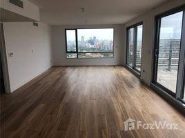 3 Habitaciones Apartamento en venta en , Buenos Aires Juan Jose Cruz al 100